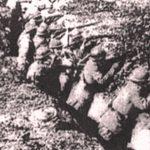 S-a întâmplat în 8 august 1917