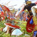 S-a întâmplat în 9 august 378