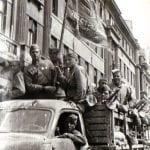 S-a întâmplat în 23 august 1944