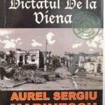 S-a întâmplat în 30 august 1940