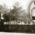 S-a întâmplat în 7 august 1911