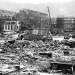 S-a întâmplat în 2 august 1939