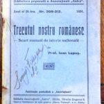S-a întâmplat în 9 august 1880
