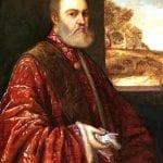 S-a întâmplat în 27 august 1576