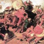S-a întâmplat în 29 august 1526