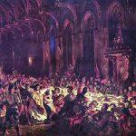 S-a întâmplat în 13 august 1863