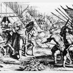 S-a întâmplat în 3 august 1601