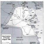S-a întâmplat în 2 august 1990