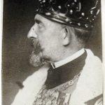 S-a întâmplat în 12 august 1865, 12/24