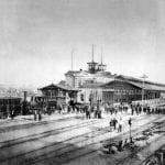 S-a întâmplat în 25 septembrie 1872