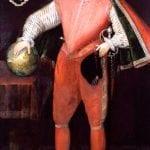 S-a întâmplat în 26 septembrie 1580