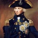 S-a întâmplat în 29 septembrie 1758
