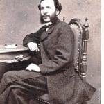 S-a întâmplat în 29 septembrie 1887