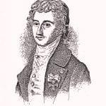 S-a întâmplat în 17 septembrie 1773