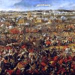 S-a întâmplat în 12 septembrie… - 490