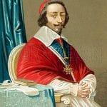 S-a întâmplat în 9 septembrie 1585