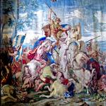 S-a întâmplat la 1 octombrie 331 î. Hr