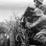 S-a întâmplat în 17 septembrie 1944