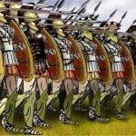 S-a întâmplat în 12 septembrie… - 490 î.Hr.: Victoria grecilor asupra perşilor în bătălia de la Marathon. Deşi războaiele dintre greci si persi au continuat, cu unele întreruperi, încă multi ani, bătălia de la Marathon a demontat mitul invincibilităţii persane, pregătind terenul pentru următoarele bătălii victorioase ale grecilor, de la Salamina şi Plateea. - 1185: A murit Andronic I Comnen, împărat bizantin (n. 1118). - 1547: S-a născut Regele Francisc I al Franţei. Francisc I al Franţei (François I) (12 septembrie 1494 - 31 martie 1547) a fost rege al Franţei între anii 1515 şi 1547, fiind fiul lui Charles d'Angoulême şi al Louisei de Savoia. Întâi, conte de Angoulême şi duce de Valois, el i-a succedat la tron vărului său Ludovic XII, prin căsătoria cu fiica acestuia, Claude a Franţei.Când Francisc a devenit rege în 1515, Renaşterea îşi făcuse apariţia în Franţa iar Francisc a fost un important promotor al artelor. A sprijinit mulţi artişti ai timpului său şi i-a încurajat să vină în Franţa. Unii au lucrat pentru el, inclusiv Andrea del Sarto şi Leonardo da Vinci, pe care Francis l-a convins să părăsească Italia în ultima parte a vieţii sale. Leonardo a pictat puţin în Franţa, însă a adus cu el multe dintre lucrările sale mari, cum ar fi Mona Lisa, şi acestea au rămas în Franţa, la moartea sa.Alţi mari artişti pe care Francisc i-a angajat include pe Benvenuto Cellini, Giulio Romano şi Francesco Primaticcio, toţi angajaţi de Francis în amenajarea diferitelor palate ale regelui. Francis a angajat un număr de agenţi în Italia care au depus eforturi pentru a procura lucrări ale maeştrilor italieni, cum ar fi Michelangelo, Tiţian şi Raphael şi să le aducă în Franţa.Nu numai că Francisc a sprijinit o serie de mari scriitori, el a fost, de asemenea, poet, chiar dacă nu unul de mare calitate. Francisc a îmbunătăţit biblioteca regală; el a numit pe marele umanist francez Guillaume Budé ca bibliotecar şef şi a început să extindă colecţia de cărţi. Agenţii angajaţi de Franci