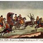 S-a întâmplat în 30 septembrie 1790