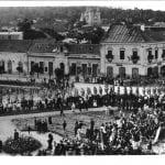 S-a întâmplat în 9 septembrie 1940