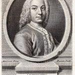 S-a întâmplat în 10 septembrie 1709