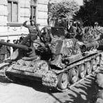 S-a întâmplat în 12 septembrie 1944