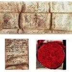 S-a întâmplat în 15 septembrie 1538