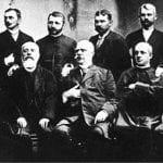 S-a întâmplat în 19 septembrie 1895