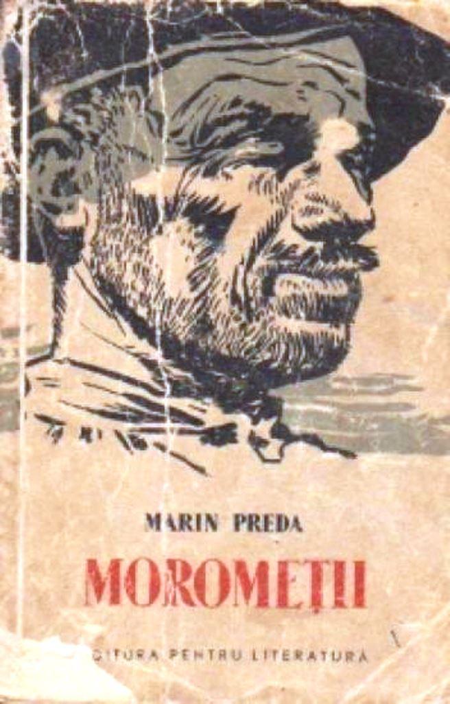 S-a întâmplat în 22 septembrie 1955 - Jurnal Spiritual