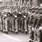 S-a întâmplat în 4 septembrie 1968