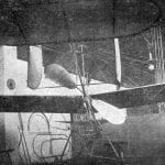 S-a întâmplat în 13 septembrie 1913