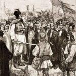 S-a întâmplat în 10 septembrie 1872