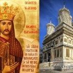 S-a întâmplat în 15 septembrie 1521