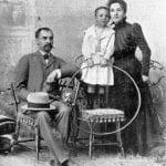 S-a întâmplat în 20 septembrie 1866