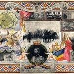 S-a întâmplat în 12 septembrie 1919