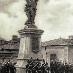 S-a întâmplat în 13 septembrie 1848