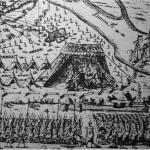 S-a întâmplat în 18 septembrie 1739