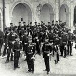 S-a întâmplat în 20 septembrie 1862