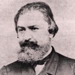 S-a întâmplat în 28 septembrie 1876