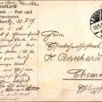S-a întâmplat la 1 octombrie 1869