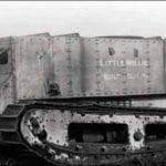 S-a întâmplat în 6 septembrie 1915