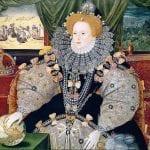 S-a întâmplat în 7 septembrie 1533