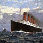 S-a întâmplat în 7 septembrie 1907
