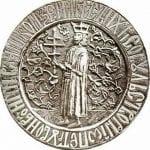 S-a întâmplat în 8 septembrie 1495