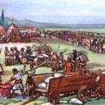 S-a întâmplat în 16 septembrie 1437