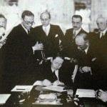 S-a întâmplat în 7 septembrie 1931
