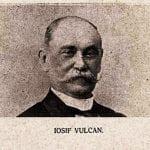 S-a întâmplat în 8 septembrie 1907
