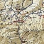 S-a întâmplat în 13 septembrie 1916, 13/26 - 15/28