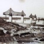 S-a întâmplat în 14 septembrie 1895, 14 / 26